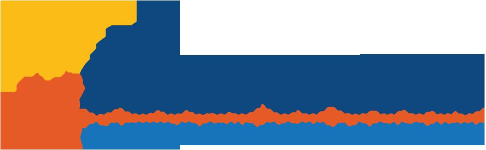 Durango Solar Works